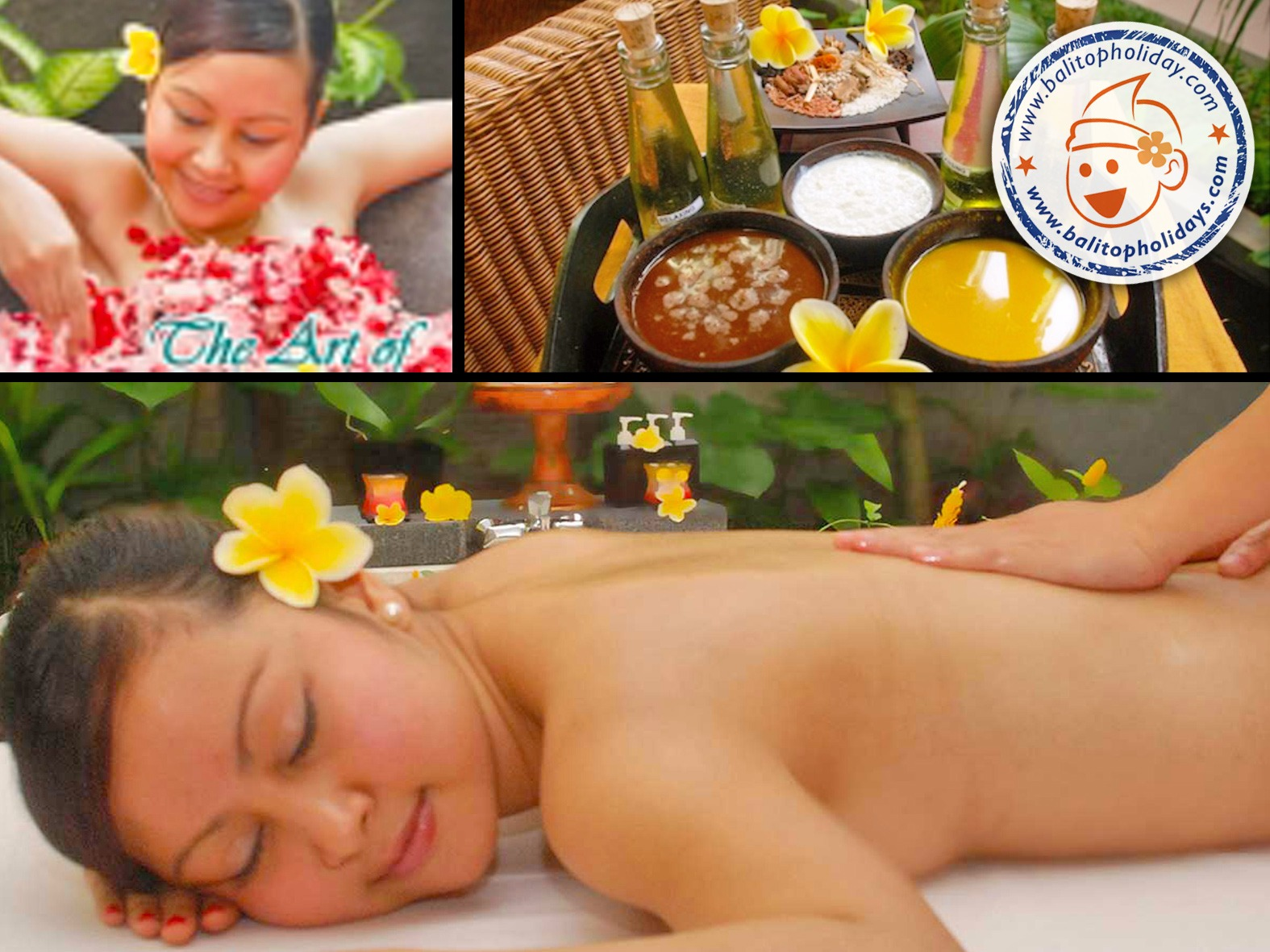orcid spa