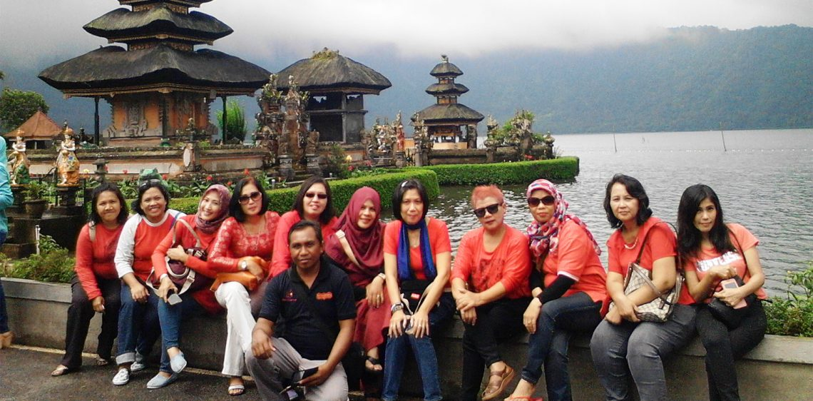 Bali Top Holiday Tours & Travel