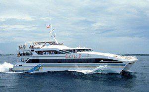 Paket Wisata Cruise di Bali