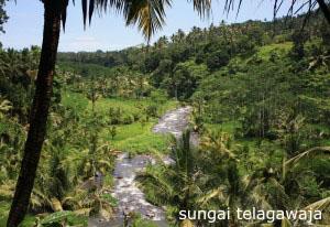 sungai-telagawaja-muncan-karangasem