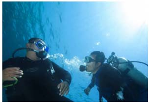 bali-diving-adventure