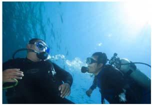 bali-diving-adventure