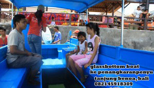 glassbottom-boat