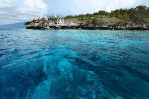 Paket Tour Pulau Menjangan Bali