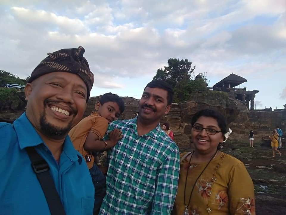 Bali-tour-guide