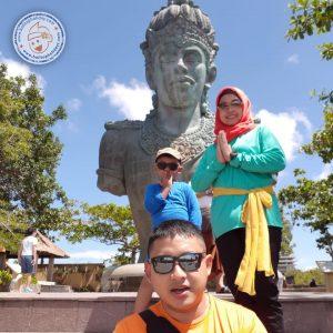Paket Tour Bali Bulan Ramadhan/ Puasa-Promo Liburan 2020