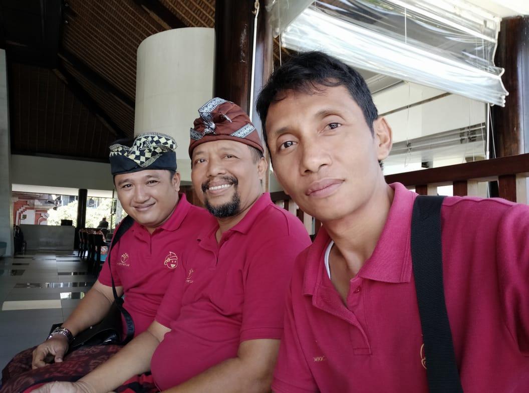 Bali Top Holiday Tour & Travel - Paket Tour Bali Hemat