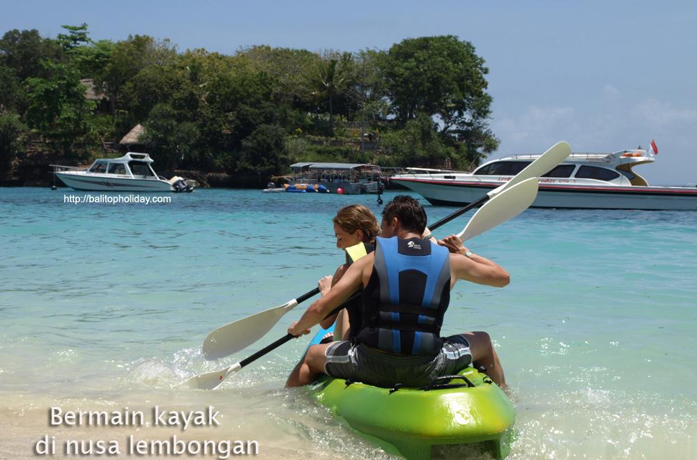 bali-hai-kayak