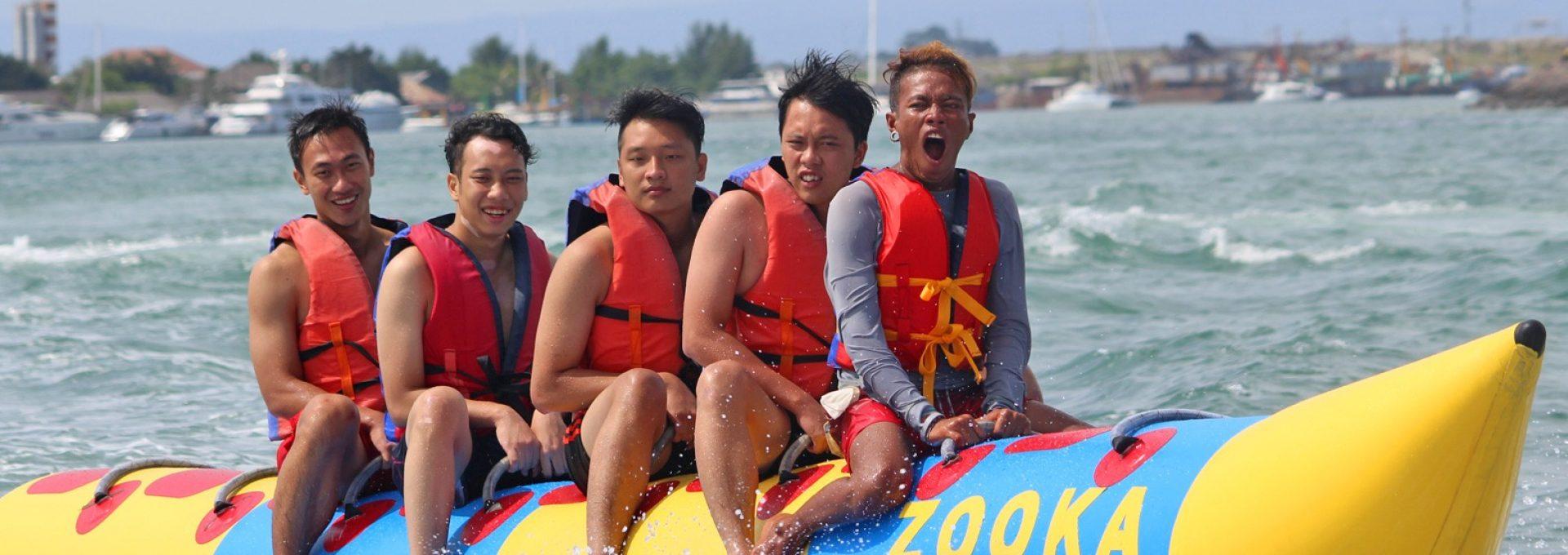 Paket Tour Bali & Paket Wisata Bali Murah