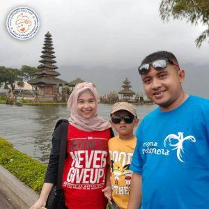 Bali FullDay Tour – Tour Bali 1 Hari