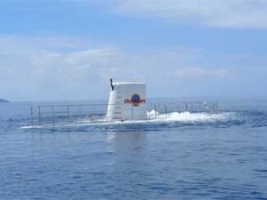 oddysey-submarine