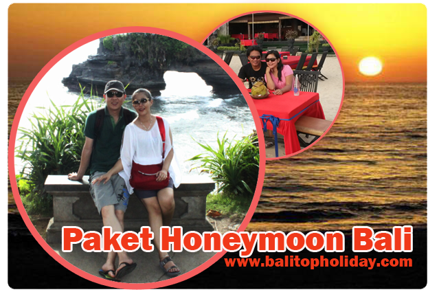 paket-honeymoon-bali