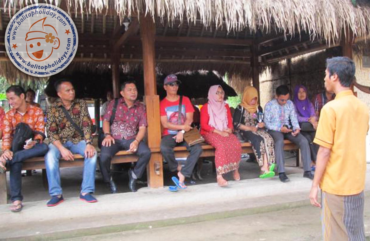 paket-tour-lombok