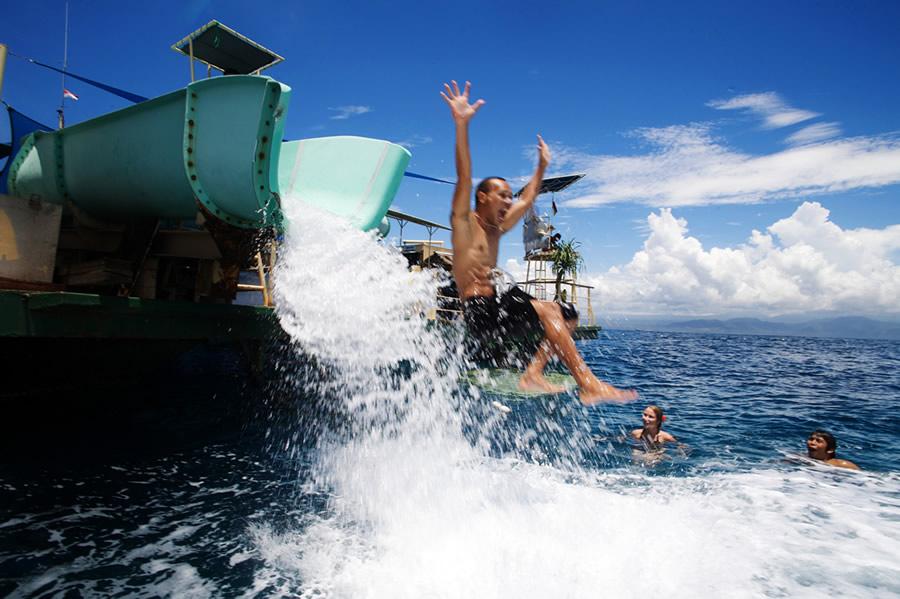 waterslide-bali-hai