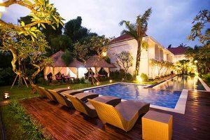 Paket Tour Bali – Ubud 3 Hari 2 Malam (Budget)