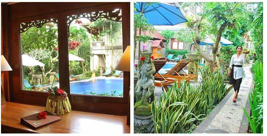 hotel-sahadewa-resort-ubud