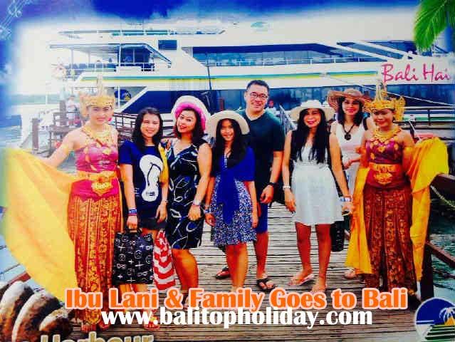 liburan-ke-bali-bersama-keluarga
