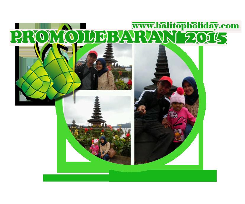 promo-liburan-bali-lebaran-2015