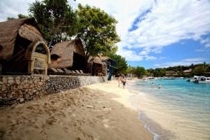 TIPS : Contoh Itinerary Bali (Rencana Jalan jalan ke Bali)