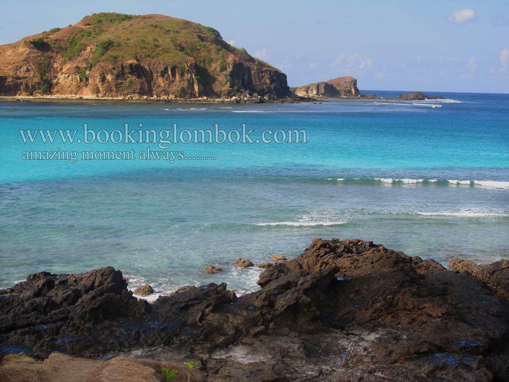Paket Tour Lombok 3 hari 2 Malam 1