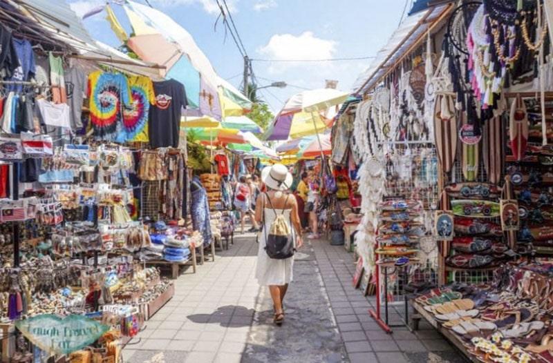 Paket Liburan Bali Untuk Pelajar