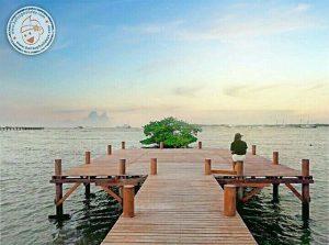 Tempat Tempat Menarik di Bali (Baru – Fresh)