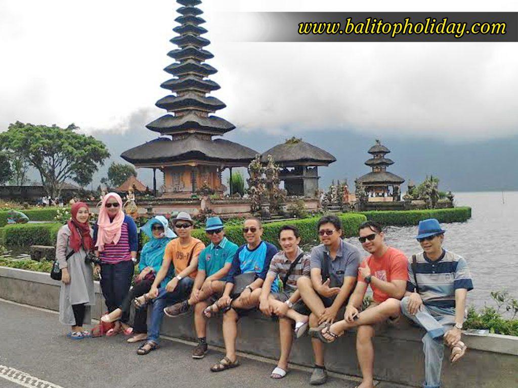 Paket Wisata Bali Halal Paket Tour Bali 3 Hari 2 Malam