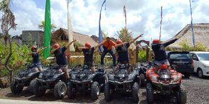 Liburan Bali – Ngapain aja?