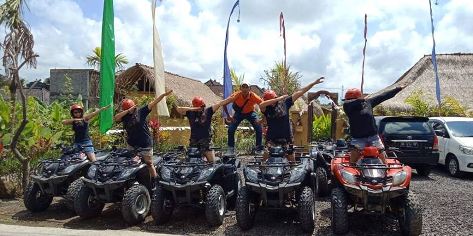 Tips Liburan Ke Bali – Things To Do