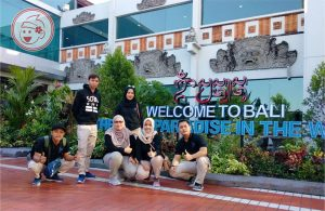 Paket Tour Bali 2020
