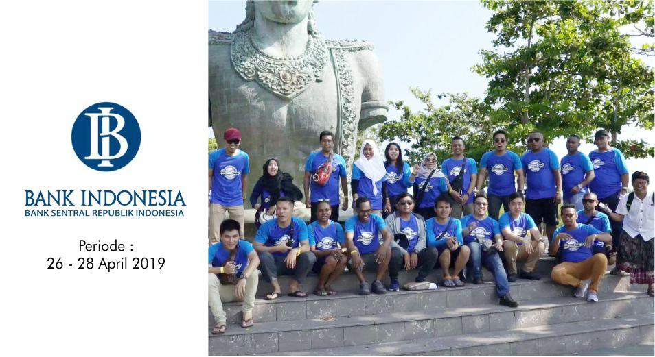 Paket Tour Bali, Paket Wisata Bali & Paket Liburan Bali 3