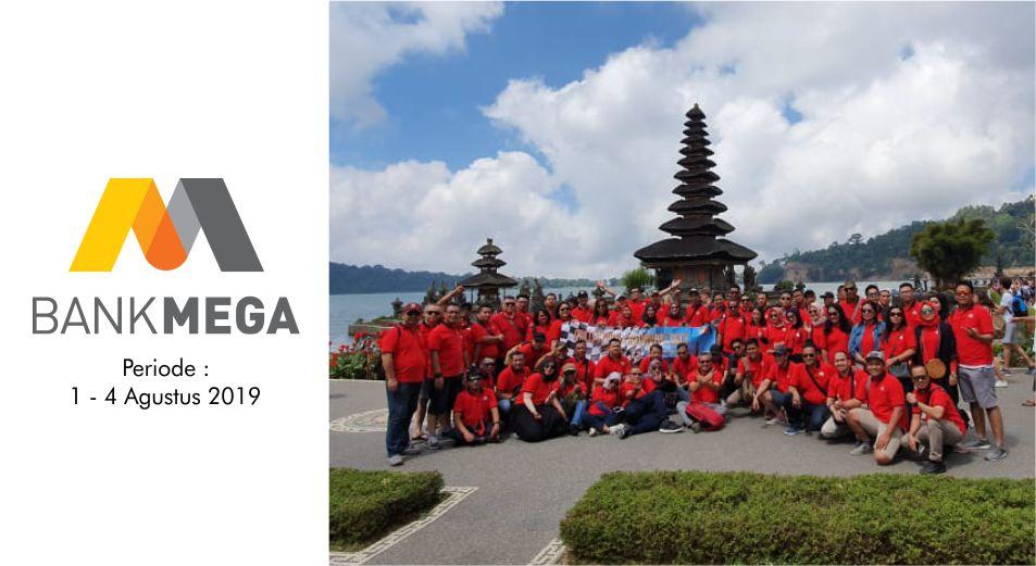 Paket Tour Bali, Paket Wisata Bali & Paket Liburan Bali 4