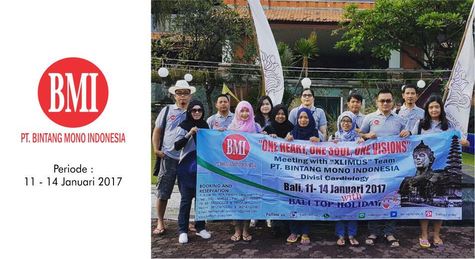 Paket Tour Bali, Paket Wisata Bali & Paket Liburan Bali 6
