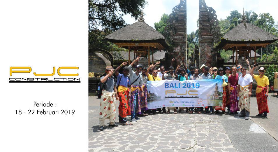 Paket Tour Bali, Paket Wisata Bali & Paket Liburan Bali 2