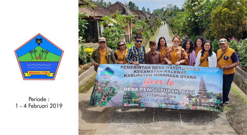 Paket Tour Bali, Paket Wisata Bali & Paket Liburan Bali 5