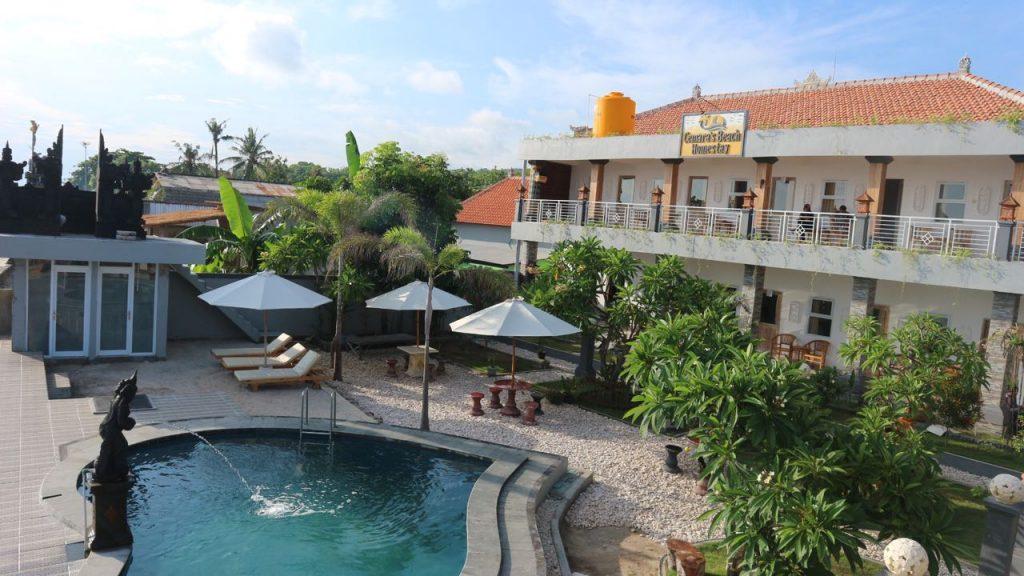 Paket Tour Nusa Penida 2 Hari 1 Malam 9