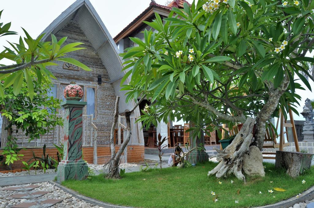 Paket Tour Nusa Penida 2 Hari 1 Malam 10