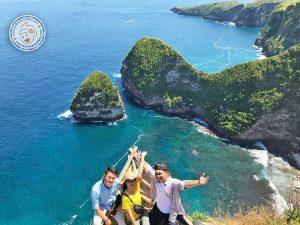 WAJIB DIBACA – Itinerary Bali – Keliling Bali dalam 10 hari
