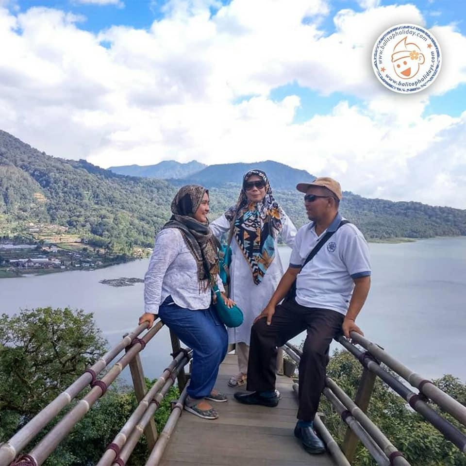 Paket Tour Bali 3 Hari 2 Malam 11