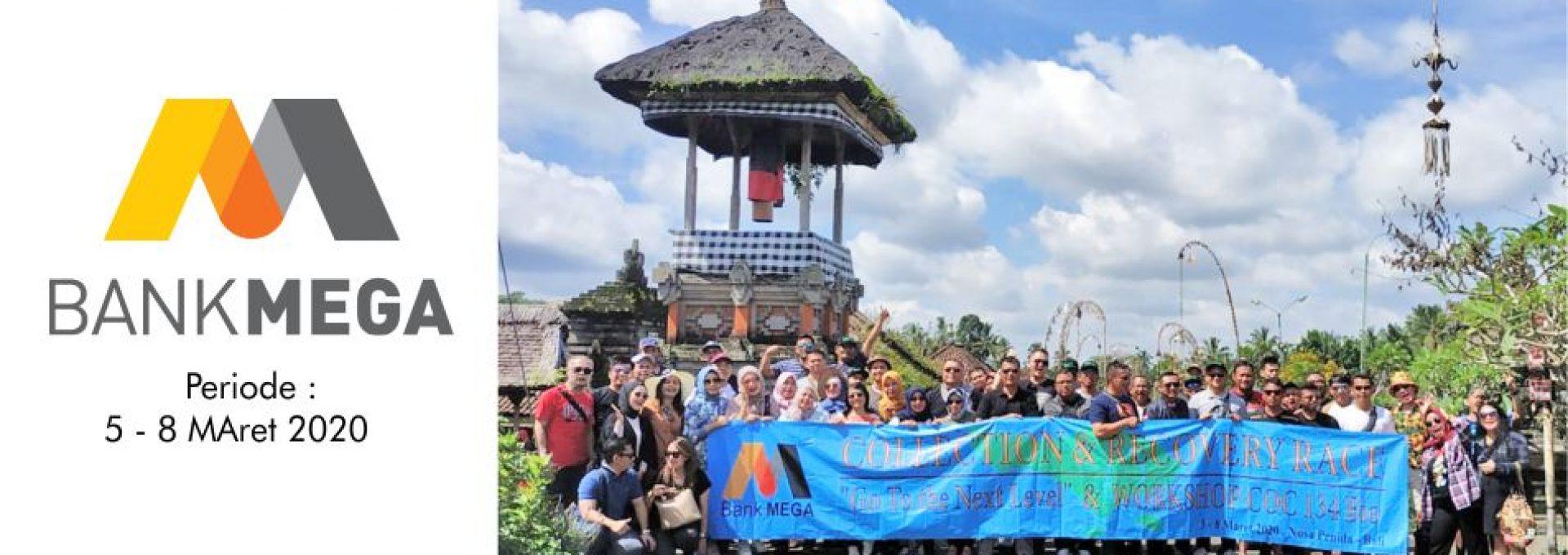 Paket Tour Bali dan Paket Wisata Bali Murah
