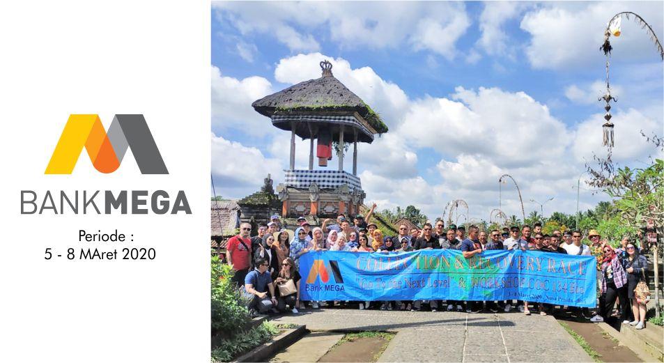 Promo Wisata Bali 2021