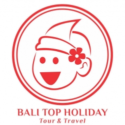 Bali Top Holiday Tour